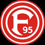 Fortuna Düsseldorf 1895