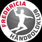 Fredericia Håndboldklub