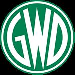 TSV GWD Minden