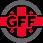 Georgien