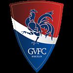 Gil Vicente F.C.
