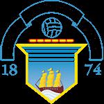Greenock Morton F.C.