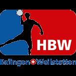 HBW Balingen/Weilstetten