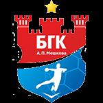 HC Meshkov Brest