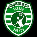 HT Tatran Presov