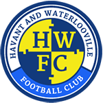 Havant & Waterlooville F.C.