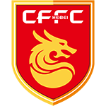 Hebei China Fortune F.C.