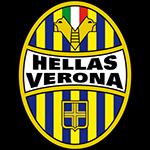 Hellas Verona F.C.