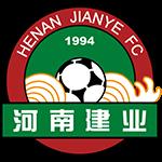 Henan Jianye F.C.