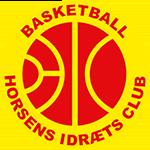 Horsens IC