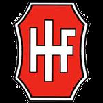 Hvidovre IF