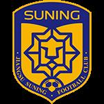 Jiangsu Suning F.C.