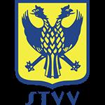 Sint-Truidense V.V.