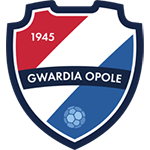 KPR Gwardia Opole