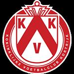 K.V. Kortrijk