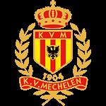 K.V. Mechelen