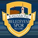 Kastamonu Bld. GSK
