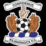 Kilmarnock F.C.