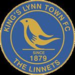 King's Lynn Town F.C.