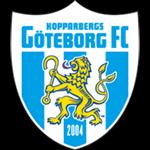 Kopparbergs/Göteborg FC
