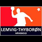 Lemvig-Thyborøn HB