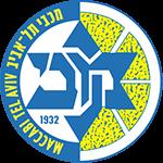 Maccabi FOX Tel Aviv B.C.
