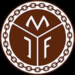 Mjøndalen IF