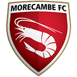 Morecambe F.C.