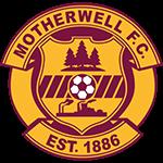 Motherwell F.C.