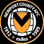 Newport County A.F.C.