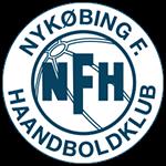 Nykøbing Falster Håndbold