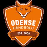 Odense Håndbold