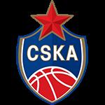 PBC CSKA Moskva