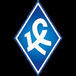 PFC Krylia Sovetov Samara