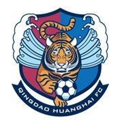Qingdao Huanghai F.C.