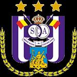 R.S.C. Anderlecht