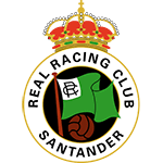 Real Racing Club Santander