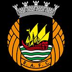 Rio Ave F.C.