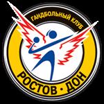 Rostov Don