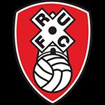 Rotherham United F.C.