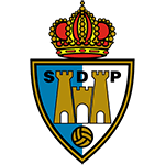 S.D. Ponferradina