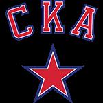 SKA Sankt Petersborg