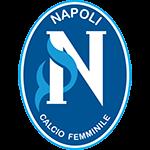 S.S.D. Napoli Femminile