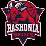 Club Deportivo Saski-Baskoni