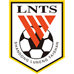 Shandong Luneng Taishan F.C.