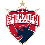Shenzhen F.C.