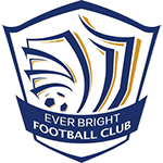 Shijiazhuang Ever Bright F.C