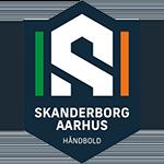 Skanderborg Aarhus Håndbold