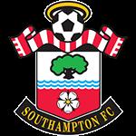 Southampton F.C.
