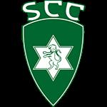 S.C. Covilhã